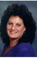 Ellen Dillon