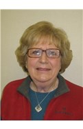 Mary Ann Falkenberg