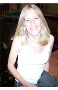 Wendy Jordt