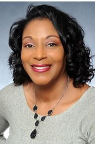 Norma Lawson