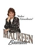 Maureen Baumann