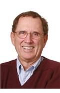 Ken Bonneau