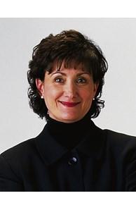 Wendy Riemer