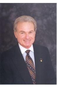 Jim Somers