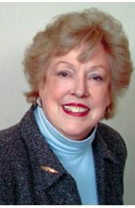 Judy Sporka
