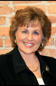 Rosemary Strauss