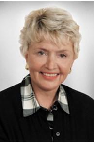Barb Whealon