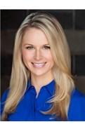 Briana Brandt Murray