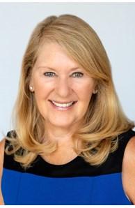 Sally Schoepke Griffin