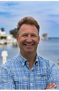 Chad Gradowski