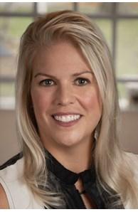 Kristin Altendorf