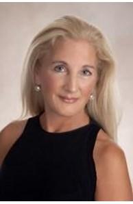 Lori Baker