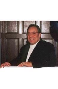 James Chiappetta