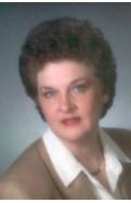 Linda Schubring