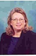 Maureen Eckert