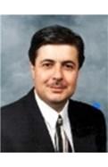 Andy Rabadi