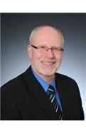 Jay Gottleber