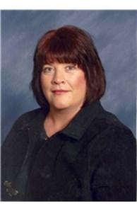 Maureen Young