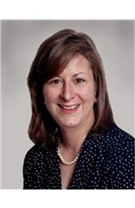 Darrah Belcher
