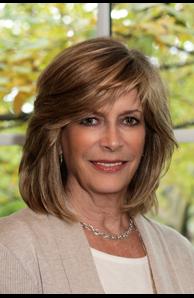 Martha Heisinger