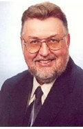 Richard Rosenwinkel
