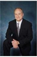 Kenneth Petrich