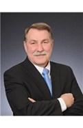 Jim Meeks