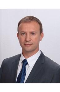 Volodymyr Shostachuk