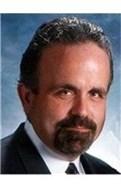 William Serckie