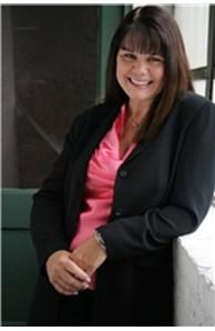 Peggy Cobrin