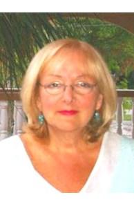 Nancy Potkonjak