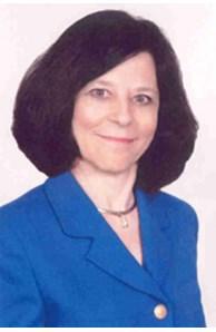 Susan Rowan