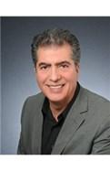 Gabriel Corral