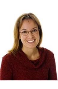 Kathie Wittmer-Tratebas