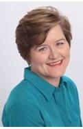 Rebecca Ludens