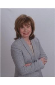 Sharon McCauley