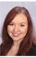 Amanda Bass