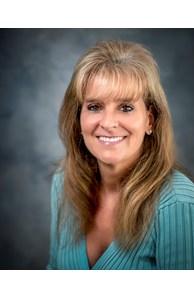 Susan Fattore