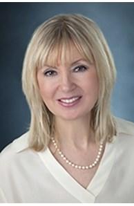 Natalia Grebenschikov