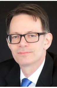 Dean Tubekis