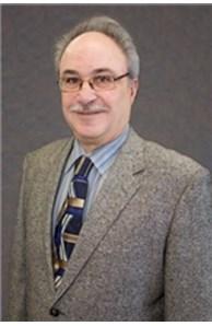 John Chiappetta