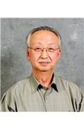 Kiyo Shirataki