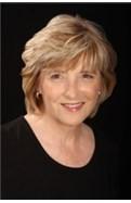 Melanie Thillens