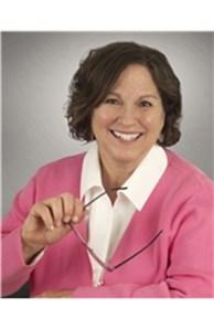 Maureen McNamara