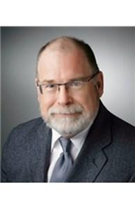 Bill LaMack