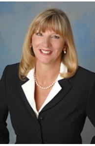 Diane Schacht