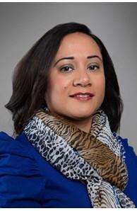 Inez Valadez