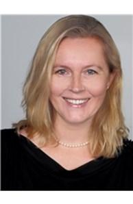 Agnieszka Janus