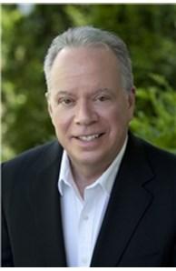 Tim Shaker