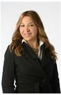Lizette Delgado